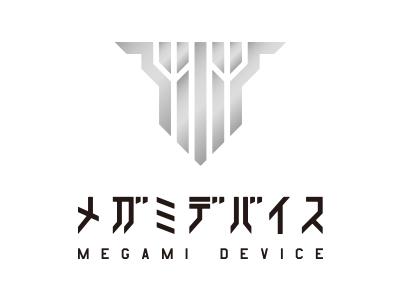 壽屋「メガミデバイストークショー」