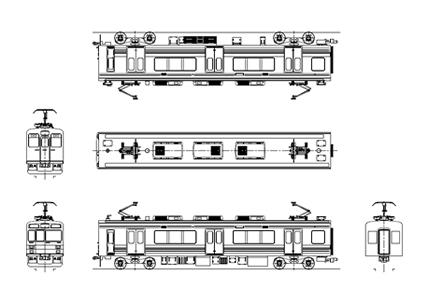 カツミ「真鍮一筋70年!鉄道模型 ハンダ付け実演」