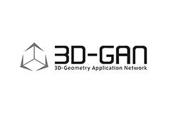3d-gan_logo
