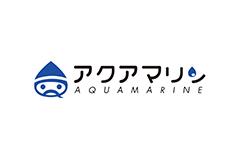 aqamarine_logo