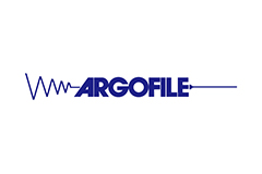 argofile_logo