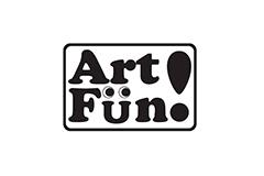 artfun_logo