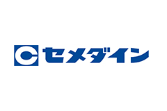 cemedine_logo