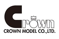 crown-model_logo