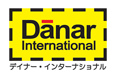 danar-international_logo