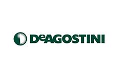 deagostini_logo