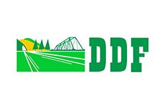 diorama_logo