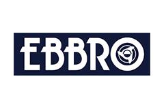 ebbro_logo