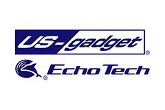 echotech_logo