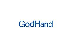 godhand_logo