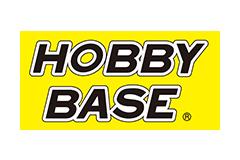hobbybase_logo