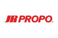 jrpropo_logo