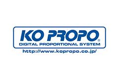 kondo_logo
