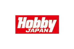 logo_hobby-japan