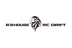 logo_r31