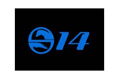 logo_s14