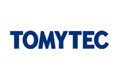 logo_tomytec02