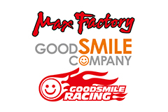 maxfactory_logo