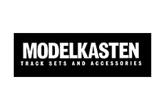modelkastem_logo