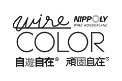 nipppoly_logo