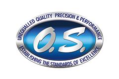 ogawa_logo