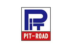 pitroad_logo