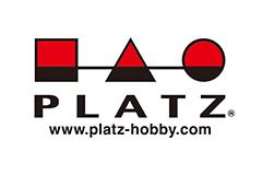 platz_logo