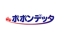 popondetta_logo