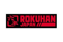 rokuhan_logo