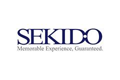 sekido_logo