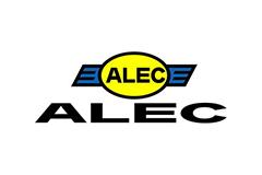 shimomura-alec_logo