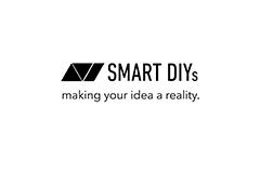 smartdiys_logo