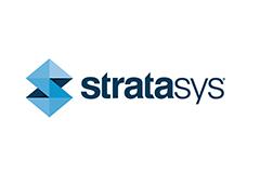 stratasys_logo