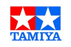 tamiya_logo