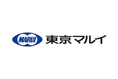tokyomarui_logo