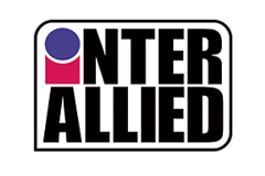 INTERALLIED_logo