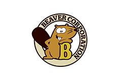 beaver_logo