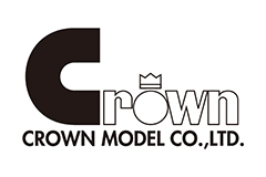 crown-model_logo