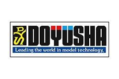 doyusha_logo