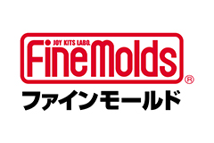 finemolds_logo