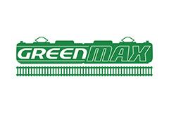 greenmax_logo