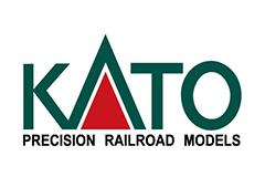 kato_logo