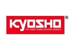 kyosho_logo