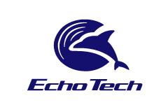 logo-echotech