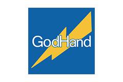 logo-godhand