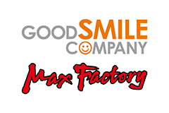 logo-goodsmilecompany