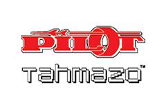 logo-okmodel
