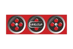 logo-popondetta