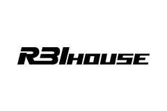 logo-r31world