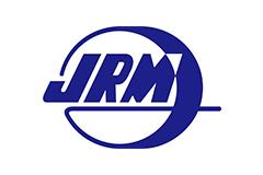 logo-rc-jcm